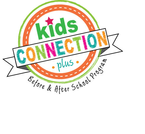 Kids ConnectionA