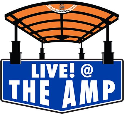 LiveAtTheAmp_ColorLogo_low