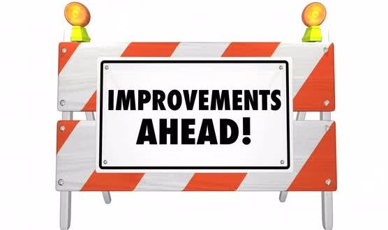 improvements-ahead-road-construction-sign-barrier-4k_nfcv1p0qx__M0014