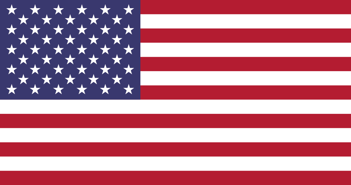 Picture of a Flag