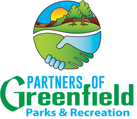 Partners of Greenfield Parks and Recreation