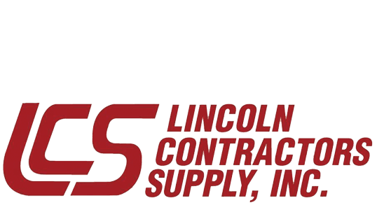 Lincoln Contractor Supply, Inc.