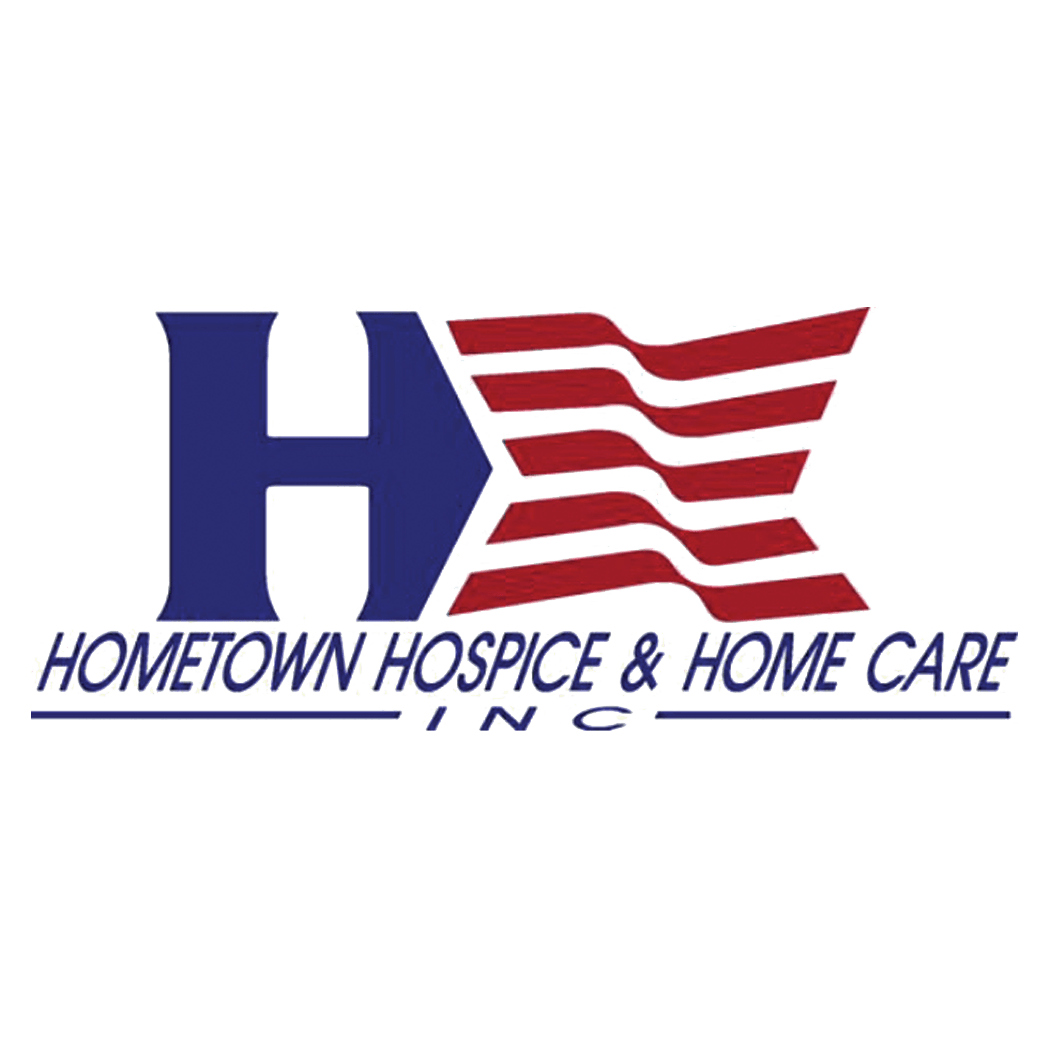 Hometown Hospice and Home Care