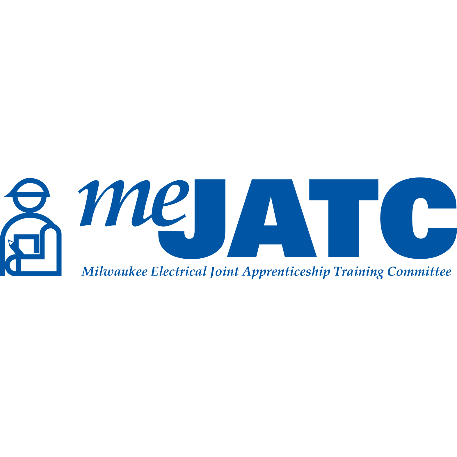Milwaukee Electrical Joint Apprenticeship Training Committee