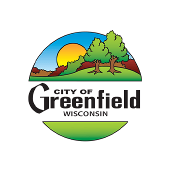 City of Greenfield Wisconsin logo