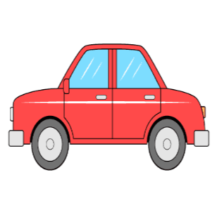cartoon_car_drawing_tutorial