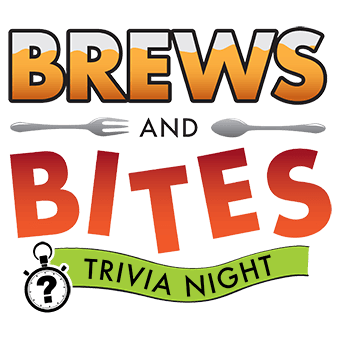 BrewsBites_TriviaNight