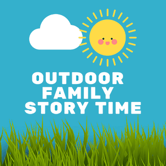 OutdoorFamilyStoryTime_Box