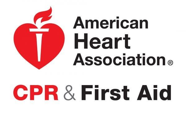 AHA CPR Certification | Greenfield, WI